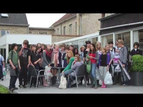 Wheatley Park School Leavers 2006-2013