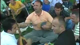albanians lifestyle