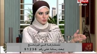بالفيديو.. تعرف على الأشخاص الأولى بـ«صلة الرحم» من المسلم