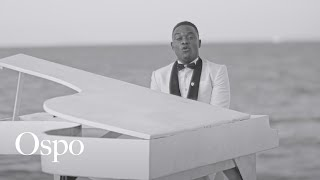 JOEL LWAGA - MMI NI WAJUU (Official Video) SKIZA CODE 7380863