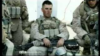 Afghanistan - Battle for Bomb Valley 2 of 3 - BBC Panorama Investigative Documentary
