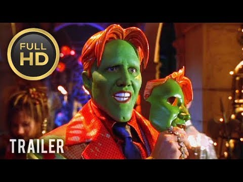 Download 🎥 SON OF THE MASK (2005) | Full Movie Trailer | Full HD | 1080p