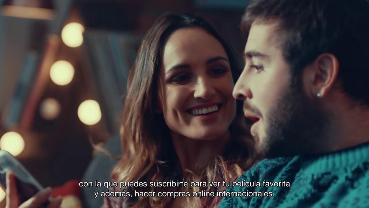 Telenoche con jose laluz online dating