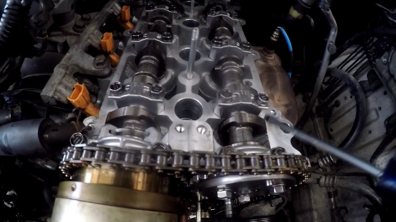 toyota avanza timing chain marks zetec engine diagram timing gears marks