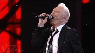Борис Моисеев - Глухонемая Любовь [2011]