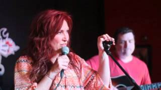 Watch Jo Dee Messina A Womans Rant video