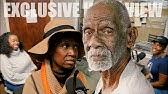 Dr  Sebi Legacy THE BOLINGO PROJECT - YouTube