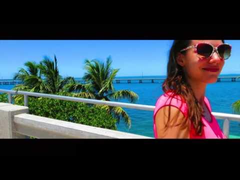 Holiday in America NY-FLORIDA-BAHAMAS