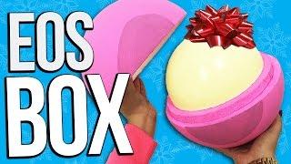 diy-giant-eos-gift-box