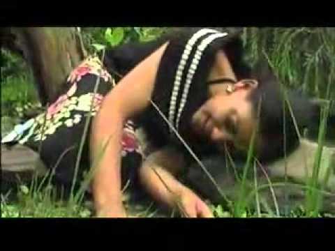 Simboo Koo - Bilisee Karrasaa