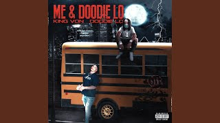 Play Me and Doodie Lo