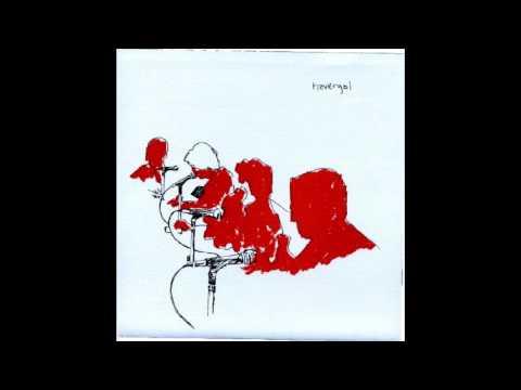"Havergal - ""Crowd""/""Grants Pass"" [1998]"