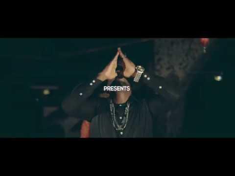 Rap Togo