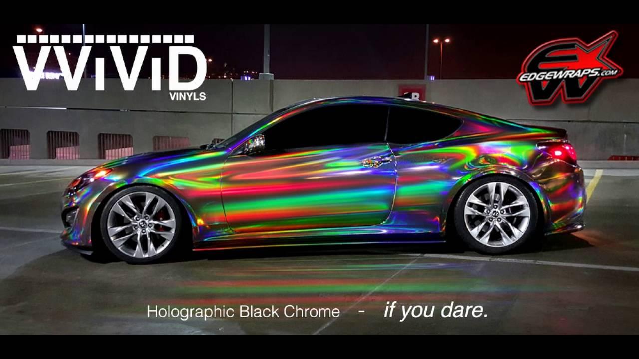 Discount VViVID Vinyl automotive wraps for sale