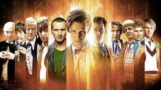 видео Доктор, кто такой?
