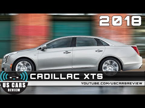 2018 cadillac xts interior. wonderful 2018 2018 cadillac xts review redesign interior release date for cadillac xts interior r