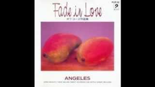 Angeles (Fade In Love) - Eyes In The Back Of My Heart - hardrockaorheaven.blogspot.com