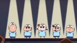 2016 「入院生活をマンキツするゾ 真夏の雪だるまだゾ」vol 804 807.