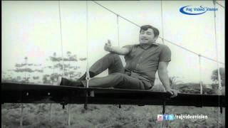 Arunodayam-Ulagam Aayiram Sollattume Song