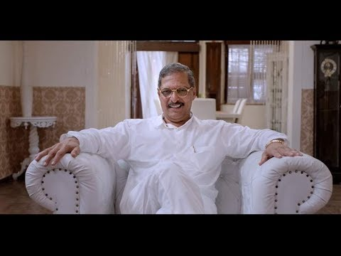 Vadh 2002 Nana Patekar Full Movie HD