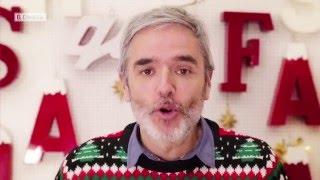 12 errores que NO debes cometer esta Navidad | EL COMIDISTA