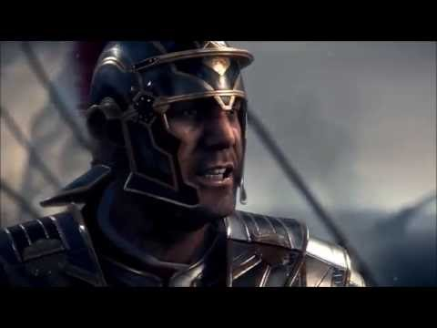 Download Youtube: Roma Invicta! Roman Army Hell March