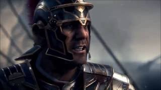 Roma Invicta! Roman Army Hell March