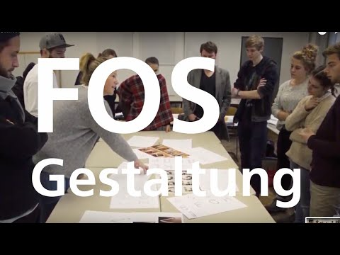 FOS 12 Imagefilm