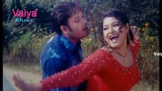 Rani Bangla Movie song With Sohel