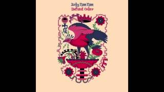 Birdy Nam Nam - Defiant Order (Original Mix)