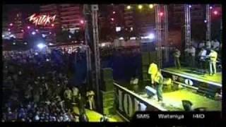 TAMENi 3ALEK - MOHAMMAD FOUAD