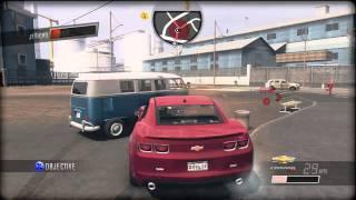 Driver San Francisco - Walkthrough Part 29 (Ending)(DRIVER SAN FRANCISCO - WALKTHROUGH PART 29 (ENDING) Played on Xbox 360 visit my website www.swissgameguides.jimdo.com., 2011-09-05T17:48:12.000Z)