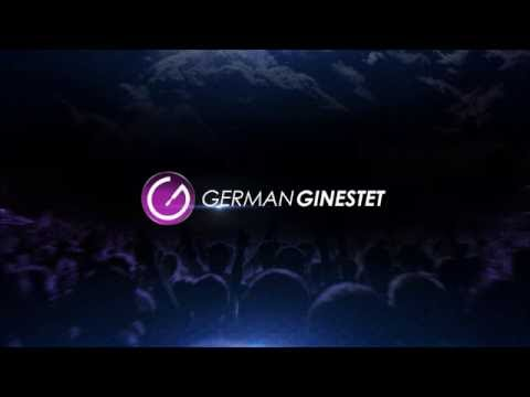 ELECTRONIC-SETS 2014 (Bootleg Music) GERMAN GINESTET