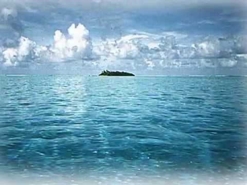 Atoll Memory
