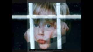windows of the world ★ Scott Walker