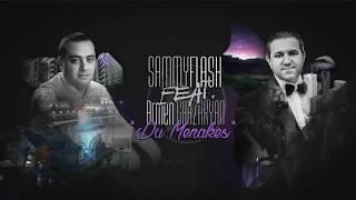 Скачать Sammy Flash Feat Armen Ghazaryan Du Menakes Original Mix