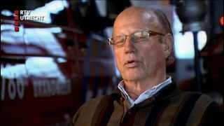 DocU: 50 jaar Treinramp Harmelen - ma 9 jun 2014, 07:10 uur [RTV Utrecht]