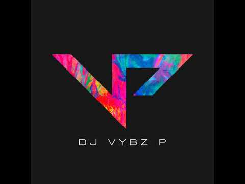 Deep House Mix Vol.2 By Dj Vybz-P