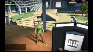 APB:Reloaded Как легко сделать джингл [видео урок](Полезный видео урок для игроков. Он поможет вам легко создавать джинглы в АПБ. Для этого вам понадобиться..., 2012-04-01T15:24:30.000Z)