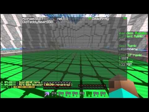 op prison cracked servers 1.7.10