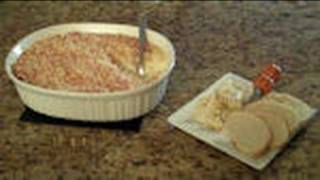 Jalapeno Popper Dip - Lynn's Recipes