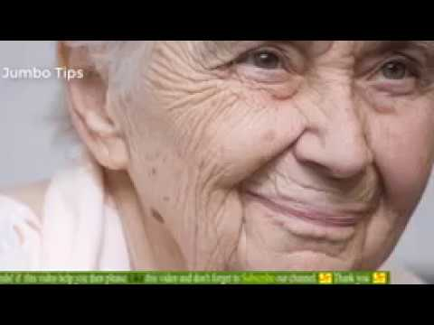 Urdu Tribute To Dr  Ruth Catherina Marthe Pfau's Commitment To Pakistan & It's Lepers