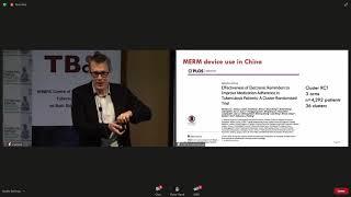 Prof Greg Fox - New Models of Care Vietnam