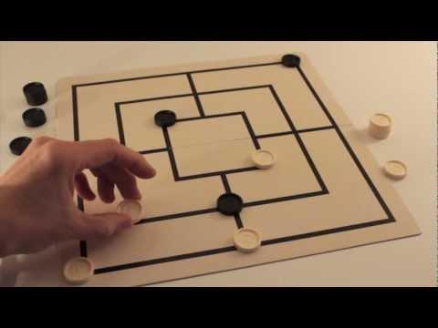 Frau-Doktor-Spiele **von und mit Max Biundo Zart-Core-Lieder from YouTube · Duration:  2 minutes 10 seconds