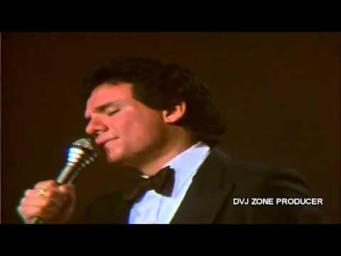 JOSE JOSE - AMAR Y QUERER HD (AUDIO 320 KBPS)