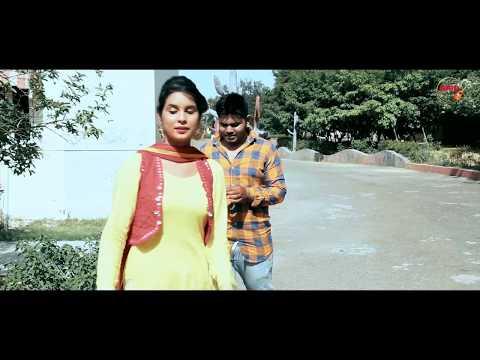 new haryanvi DJ song Tera Pila Jamphar sombir khera ..sanju ...pmp music