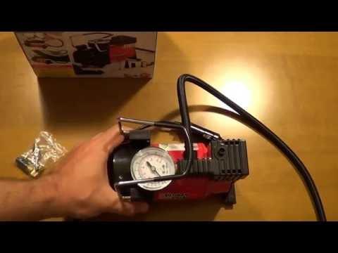 mini compressor umk 10b2 ultimate speed doovi. Black Bedroom Furniture Sets. Home Design Ideas