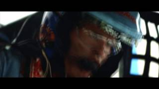 Days of Thunder - This one is for you Harry  finish ENGLISH HD