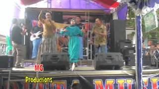 Gambar cover kiceup anjeun ditta music