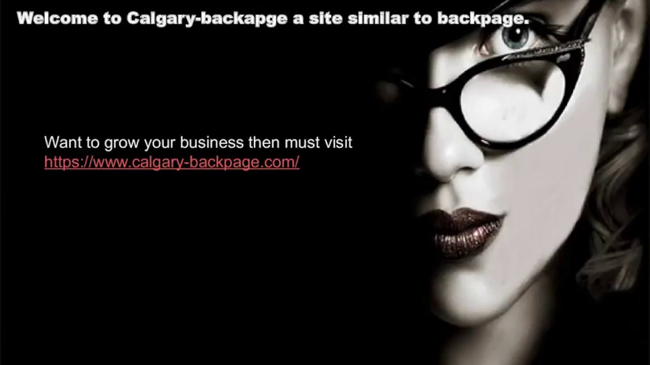 there any other sites like backpage